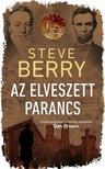 Steve Berry - Az elveszett parancs