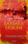 Barbara Erskine - A végzet folyója<!--span style='font-size:10px;'>(G)</span-->
