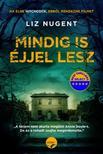 Liz Nugent - Mindig is éjjel lesz<!--span style='font-size:10px;'>(G)</span-->