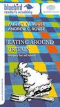 Audrey V. Rouse - Eating Around Britain