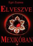 Zsanna Egri - Elveszve Mexikóban [eKönyv: pdf,  epub,  mobi]