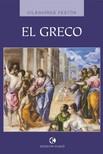 - El Greco [eKönyv: epub,  mobi]