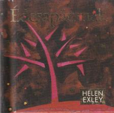Helen Exley - ÉDESAPÁMNAK - HELEN EXLEY AJÁNDÉKKÖNYVEK -