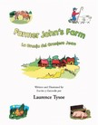 Laurence Tysoe - Farmer John`s Farm [eKönyv: epub, mobi]