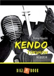 Hisashi Noma - Kendó tokuhon [eKönyv: epub, mobi]<!--span style='font-size:10px;'>(G)</span-->