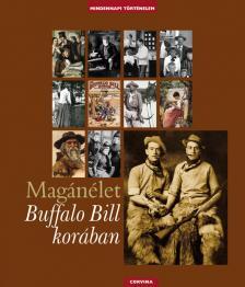 - Magánélet Buffalo Bill korában #