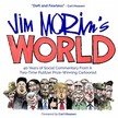 Morin Jim - Jim Morin's World - 40 Years of Social Commentary From A Two-Time Pulitzer Prize-Winning Cartoonist [eKönyv: epub,  mobi]