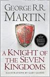 Martin, G.R.R. - A Knight of the Seven Kingdoms