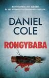 Cole, Daniel - Rongybaba [eKönyv: epub, mobi]<!--span style='font-size:10px;'>(G)</span-->