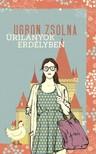 Ugron Zsolna - Úrilányok Erdélyben [eKönyv: epub, mobi]<!--span style='font-size:10px;'>(G)</span-->