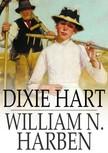 Harben William N. - Dixie Hart [eKönyv: epub,  mobi]