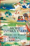 Ellsworth Young Ellen C. Babbitt, - More Jataka Tales [eKönyv: epub,  mobi]