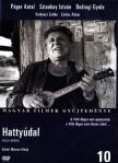 Keleti Márton - HATTYÚDAL  DVD  (MFGY. 10)