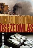Michael Robotham - Összeomlás [eKönyv: epub,  mobi]
