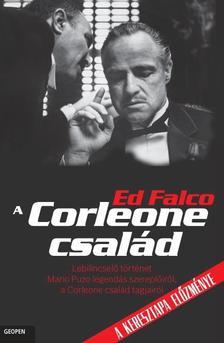 - A Corleone család