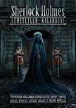 J. J. Adams (szerk.) - Sherlock Holmes lehetetlen kalandjai [eKönyv: epub, mobi]
