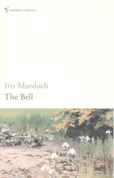 Murdoch, Iris - The Bell [antikvár]