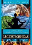- Légzéstechnikák - 2. kiadás