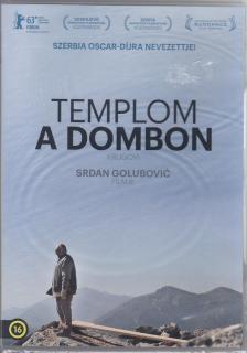 GOLUBOVIC - TEMPLOM A DOMBON