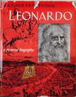 Friedenthal, Richard - Leonardo da Vinci [antikvár]