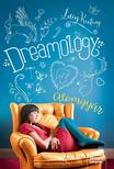 Lucy Keating - Dreamology - Álomgyár<!--span style='font-size:10px;'>(G)</span-->