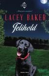 Lacey Baker - Telihold [eKönyv: epub, mobi]<!--span style='font-size:10px;'>(G)</span-->