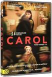 . - Carol (DVD) [DVD]