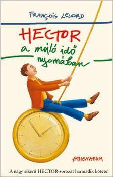 François Lelord - Hector a múló idő nyomában ###