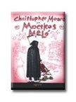 Christopher Moore - MOCSKOS MELÓ__