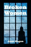Hagan Anne - Broken Women [eKönyv: epub,  mobi]