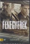 AVERY - FENEGYEREK