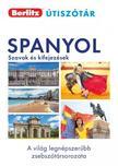 . - Spanyol szavak és kifejezések - Berlitz útiszótár