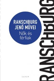 RANSCHBURG JENŐ - Nők és férfiak