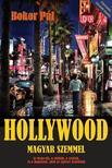 Bokor Pál - Hollywood magyar szemmel<!--span style='font-size:10px;'>(G)</span-->