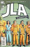 Chaykin, Howard, Plunkett, Kilian - JLA: Classified 30. [antikvár]