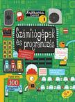 Kukkants bele: Számítógépek és programozás<!--span style='font-size:10px;'>(G)</span-->