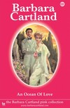 Barbara Cartland - An Ocean of Love [eKönyv: epub,  mobi]