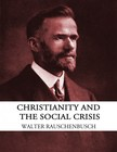 Rauschenbusch Walter - Christianity and the Social Crisis [eKönyv: epub,  mobi]