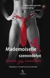 Berthault (szerk.) Jean-Yves - Mademoiselle S. szenvedélye - Levelek egy szeretőhöz [eKönyv: epub, mobi]