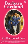 Barbara Cartland - An Unexpected Love [eKönyv: epub,  mobi]