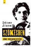 Dénes József - Szökésben [eKönyv: epub, mobi]<!--span style='font-size:10px;'>(G)</span-->