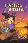 Ruth Symes - Bella Donna - 5. A boszitábor