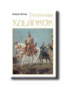 Gulyás István - Történelmi szilánkok