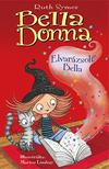 Bella Donna - 6. Elvarázsolt Bella<!--span style='font-size:10px;'>(G)</span-->