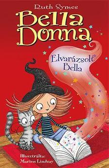Bella Donna - 6. Elvarázsolt Bella