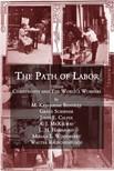 Rauschenbusch Walter - The Path of Labor [eKönyv: epub,  mobi]