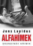 Jens Lapidus - Alfahímek [eKönyv: epub, mobi]<!--span style='font-size:10px;'>(G)</span-->