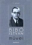 Bibó István - Bibó István művei II. kötet [eKönyv: epub, mobi]<!--span style='font-size:10px;'>(G)</span-->