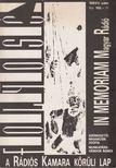 Mihancsik Zsófia - Új Folyosó 1993/V. szám [antikvár]