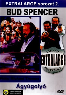 - GYÚGOLYÓ - EXTRALARGE 2 DVD